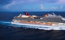 Carnival offers cruise ships as hospitals for non-Covid-19 patients