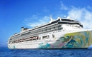 Genting Cruise Lines creates post-Covid-19 healthcare measures