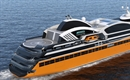 Wärtsilä designs luxury expedition cruise vessels