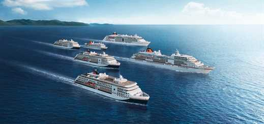 CLIA survey shows continuing interest in cruising