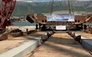 Keel laying ceremony held for Oceanwide Expeditions' Janssonius