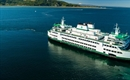 ABB partners with Vigor for Washington State Ferries newbuilds