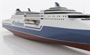Deltamarin to carry out design work for new Finnlines ferries