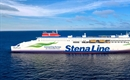 Construction starts on two new Stena Line ferries