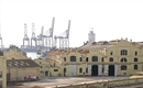 Baleària submits tender for new terminal at the Port of Valencia
