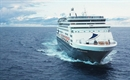 Cruise & Maritime Voyages enters administration