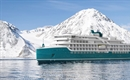 Swan Hellenic to relaunch with new expedition ship in 2021