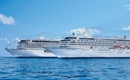 Crystal Cruises celebrates 30th anniversary