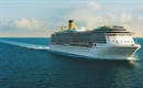 Costa Cruises introduces Costa Safety Protocol