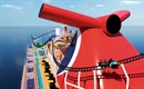 New Carnival Cruise Line ship to be named Carnival Celebration