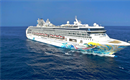 Genting Cruise Lines forms partnership with Sanya CBD