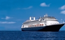 Fred. Olsen Cruise Lines reveals sailings for Bolette