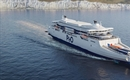 ABB technology to power P&O Ferries' new hybrid vessels