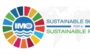 IMO celebrates World Maritime Day 2020