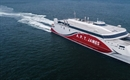 Austal Vietnam delivers catamaran to Trinidad and Tobago
