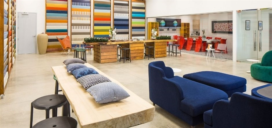 New Innovation Lounge opens in Miami this January