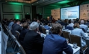 GreenTech in Shipping Virtual Forum to highlight green solutions