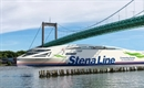Stena Line to launch two battery-powered ships by 2030