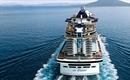 MSC Cruises reveals new design details for MSC Seashore