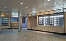 Trimline provides new catering areas for P&O Ferries' Spirit of Britain