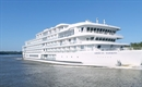 American Cruise Lines deploys sixth ship in Pacific Northwest