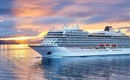 Viking to resume cruises along England's coast this May