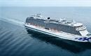 Princess Cruises to offer UK summer cruises
