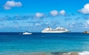 Seabourn to resume sailing in Barbados this July