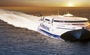 Condor Ferries to expand ferry fleet this summer
