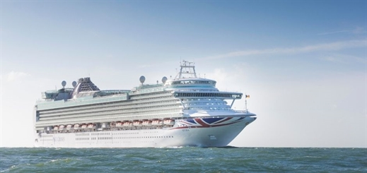 Bureau Veritas to provide safety services to Carnival Corporation