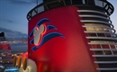 Disney Wish to feature new suite accommodation in ship's funnel