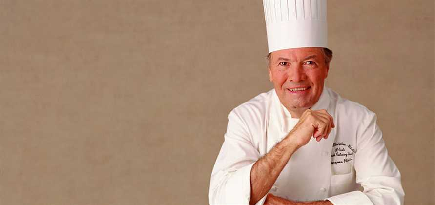 Oceania Cruises to offer new classes in onboard Culinary Centers