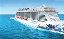 ABB to power Norwegian's two Breakaway Plus-class ships