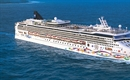Norwegian Star rejoins fleet after extensive revitalisation