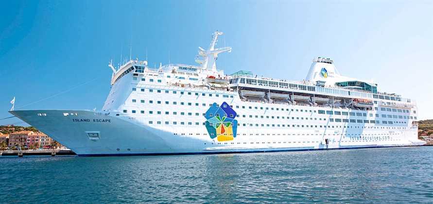 News generales croisiere et mer.. peut etre en traduc auto  - Page 12 940420p516EDNmainIsland-Escape-sold-to-Cruise-Holdings-940x443