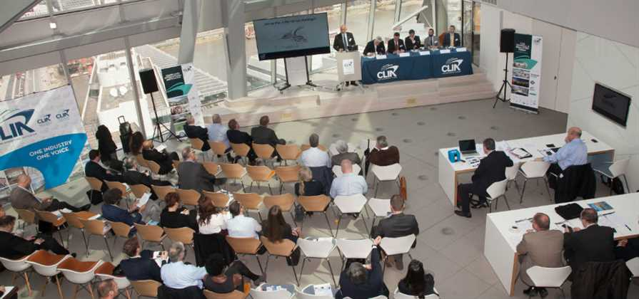 Public health, environment and safety top the bill at CLIA forum