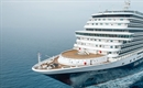Powering ahead at Holland America Group