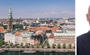 Keeping cruise guests coming to Copenhagen