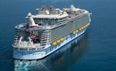Port Everglades and Royal Caribbean Cruises Ltd. sign MOU