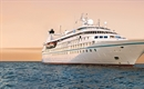 Windstar to sail first New England and Canada cruises in 2018