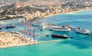 Spanish cruise ports aim to hit 9.5 million passenger mark by 2020