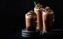 Scandlines offers Starbucks products on new hybrid ferries