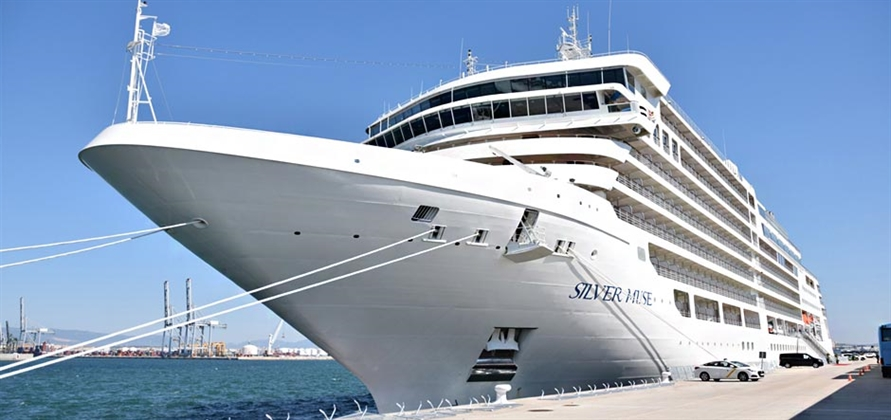Silver Muse makes her maiden call in Tarragona