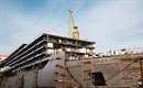 Fincantieri to build two more ocean ships for Viking