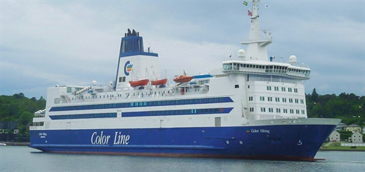 A long life for the global ferry fleet