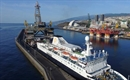 Port of Santa Cruz de Tenerife becomes cruise ship repair centre