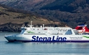 Harland & Wolff completes £5 million refit on seven Stena ferries