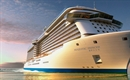 Majestic Princess to sail two Grand Asia voyages in early 2018
