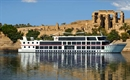 Viking Ra to join Viking River Cruises fleet and sail in Egypt