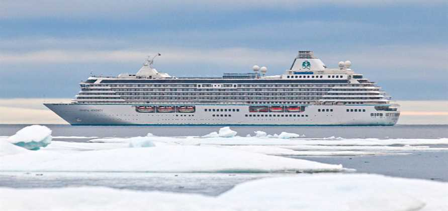 CRYSTAL CRUISES, cie de Luxe de Genting HK 940420p516EDNmainCrystal-Cruises-reveals-second-Northwest-passage-voyage_credit_Crystal-Cruises-and-Paragon-Pixels_940x443